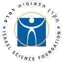 [ISF logo]